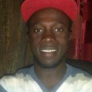 Abubacarr22