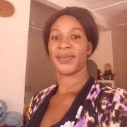 mamynas419sweety