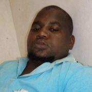 Mbaye_12
